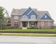 13675 Alston  Drive, Fishers image
