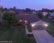43703 LAURELWOOD, Canton Twp image