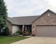 5432 Kidwell  Court, Indianapolis image
