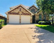 4199 Fairmeadow Dr, Round Rock image