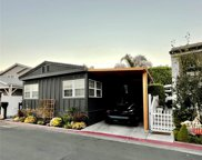 202     Tremont, Newport Beach image