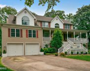 1004 SOUTH CREEK VIEW COURT, Churchton image
