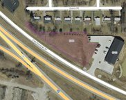 1300 Continental Drive (Lot 2), Wentzville image