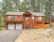 10419 Becket Place, Truckee image