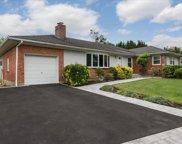 779 Birchwood  Drive, Westbury image
