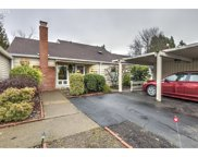 4824 SW WEMBLEY  PL, Beaverton image