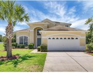 2201 Wyndham Palms Way, Kissimmee image