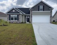 315 Borrowdale Dr., Conway image