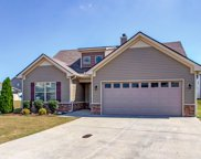 3402 Smarty Jones Ct, Murfreesboro image