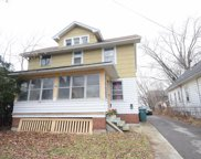 219 Wetmore Park, Rochester image