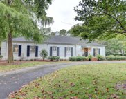 1704 Hawthorne Road, Wilmington image
