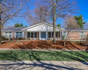 14288 Forest Crest, Chesterfield image