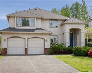 3856 260th Ave SE, Issaquah image