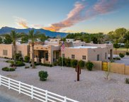 4716 N Perryville Road, Litchfield Park image