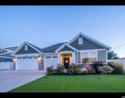 1708 E Chalis  Ln, Cottonwood Heights image