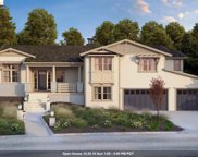 220 Seclusion Valley Way, Lafayette image