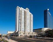526 Pacific Ave Unit #2502, Atlantic City image