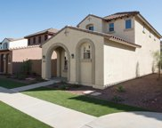9412 S 34th Drive, Laveen image