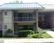 3386 CHISWICK COURT Unit #50-2A, Silver Spring image