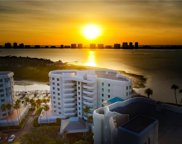 2 Seaside Lane Unit 402, Belleair image