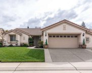 2105  Winding Way, Lincoln image