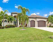 4327 SW 20th AVE, Cape Coral image