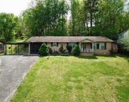 74 Lakeview Dr., Franklin image