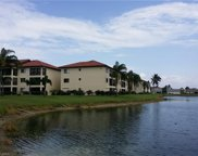 11110 Caravel CIR Unit 208, Fort Myers image