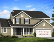2 Fienup Farms / Pin Oak Model, Chesterfield image