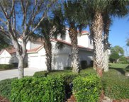 16304 Crown Arbor WAY Unit 102, Fort Myers image