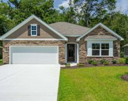 1136 Inlet View Dr., North Myrtle Beach image