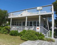 804 S Ocean Blvd., North Myrtle Beach image