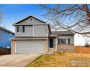 5399 Wolf Ct, Frederick image