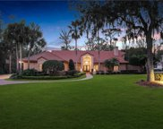 494 Pickford Point, Longwood image