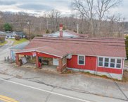 4125 Route 981, Mt. Pleasant Twp - WML image