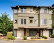 2115 201st Place SE Unit C1, Bothell image