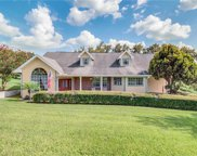 13036 Anderson Hill Road, Clermont image