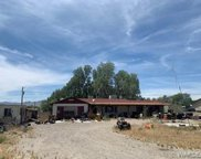 5225 S Jack Rabbit Drive, Fort Mohave image