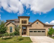 4920 Scenic Lake Dr, Georgetown image