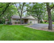 11830 Foley Boulevard NW, Coon Rapids image