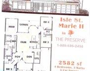 8075 Majestic Cypress Drive, Milton image