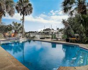 309 La Hacienda Drive, Indian Rocks Beach image