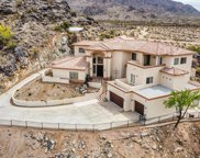 16805 E Hunt Highway, Queen Creek image