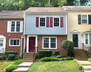 209 Barbary Court, Cary image