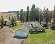 8225 W Trails, Spokane image