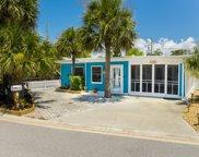 306 Winslow Cir, Cocoa Beach image