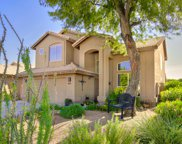 1029 W Glenmere Drive, Chandler image