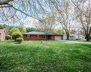 2197 County Road 600 E, Avon image