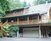 12524 114th Av Ct NW, Gig Harbor image
