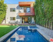 701  Westbourne Dr, West Hollywood image